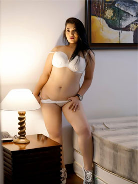 Russian Escorts in Agra is available for your sexual fun, book Agra Escorts Service to satisfy your desire from a wide collection of Hot Call Girls in Agra.