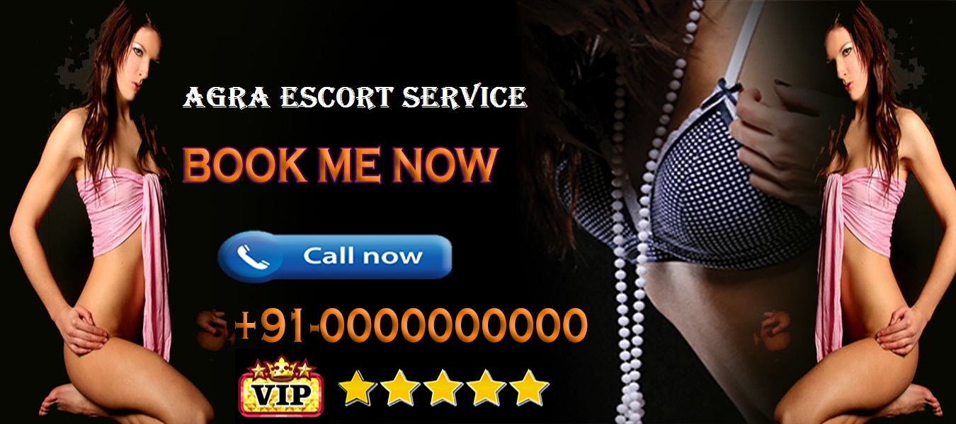 Agra Escorts Agency
